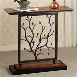Baytree Sofa Table
