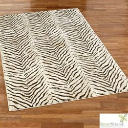 Aberdeen Rectangle Rug