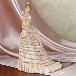Elegant Splendor Figurine