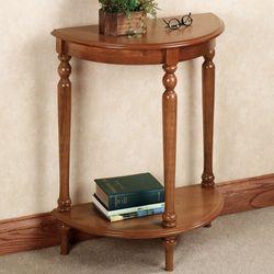 Ayden Foyer Table