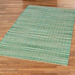 Zola Rectangle Rug