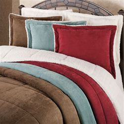 Trenton Comforter Mini Set