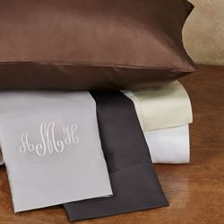 Tranquil Sheet Set