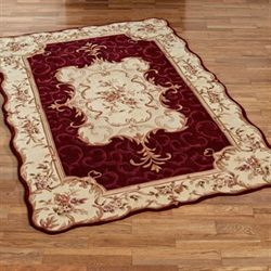 Sonata Rectangle Rug