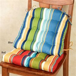 Westport Chair Cushions Set of Two