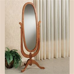 Ayden Cheval Dressing Mirror