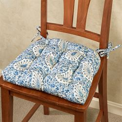 Verbena Chair Cushion 17 x 15