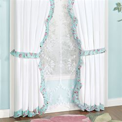 curtains with best sets and valance room living wayfair drapes youll for love lighting militariart recent com themes
