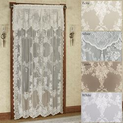 auction on curtains size of inspirations image usaantique ebayantique sold curtain lace design full magnificent damask in antique the by boutique victoria at