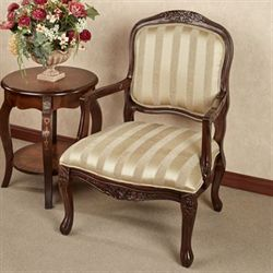 Peachy Seating Home Furniture Touch Of Class Bralicious Painted Fabric Chair Ideas Braliciousco
