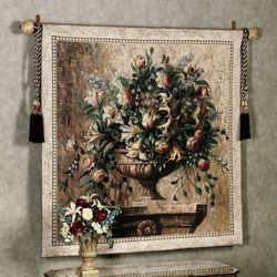 Sonata Wall Tapestry