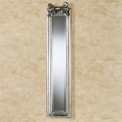 Delicate Darling Wall Mirror Panel