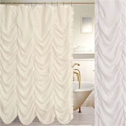 Cathedral Shower Curtain 72 x 72