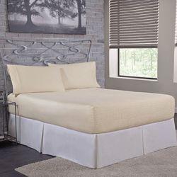 Bed Tite Cotton Sheet Set