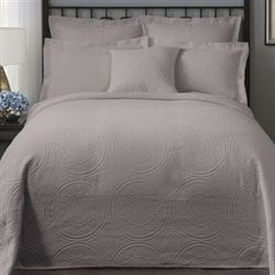 Lexington Matelasse Bedspread