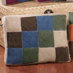 Camden Rectangle Box Pillow
