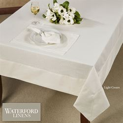 Corra Oblong Tablecloth