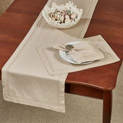 Corra Table Runner