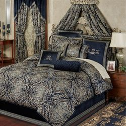 Comforters and Comforter Sets | Touch of Class