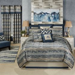 Spellbound Bedding