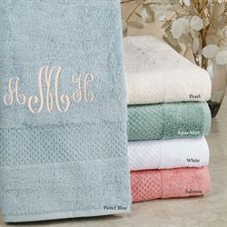 Clearance Bath Towels And Rugs Touch Of Class