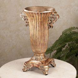 Seneca Vase