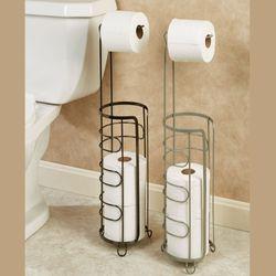 Kato Toilet Tissue Stand