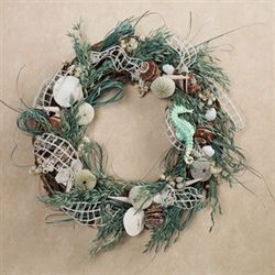 St Martin Wreath Cream