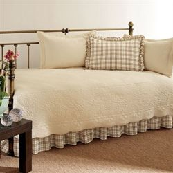 Trellis 5 pc Daybed Set Daybed