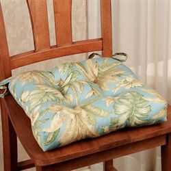 Kohala Chair Cushion