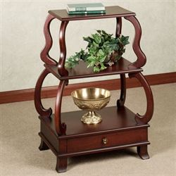 Abbott Accent Table