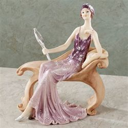 Style and Grace Figurine