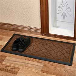 Ackerley Boot Tray Mat