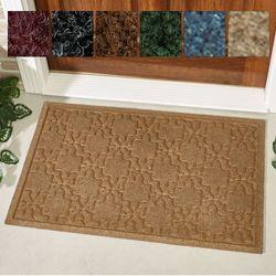 Fayez Doormat 35 x 22