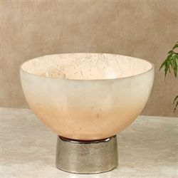 Guthrie Decorative Bowl Caramel