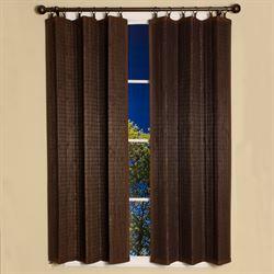Bamboo Ring Top Panel