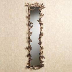 Bradbury Wall Mirror