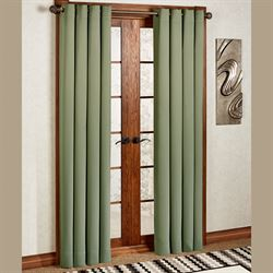 love wayfair grommet ll drapes panels window curtain valance of treatments set solid with blackout sets you thermal