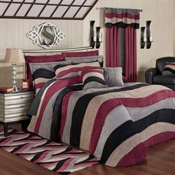 Apex Bedspread Bedding