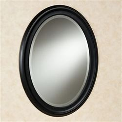 Loree Wall Mirror