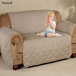 Total Furniture Sofa CoverSofa