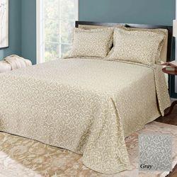 Natalie Bedspread