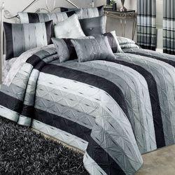 Meridian Classic Bedspread