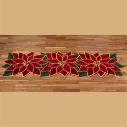 Christmas Rugs 5x7.Holiday Rugs And Mats Touch Of Class