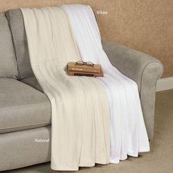 Outlast II Blanket