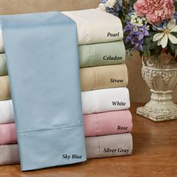 Park Ridge Sheet Set