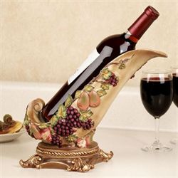 Falls Bounty Wine Holder