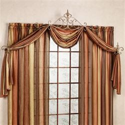 Sabelle Small Drapery Accent Set