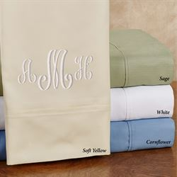Imperial Sheet Set