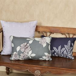 Willow Decorative Pillows